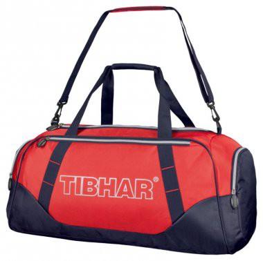 TIBHAR Sporttasche Deluxe