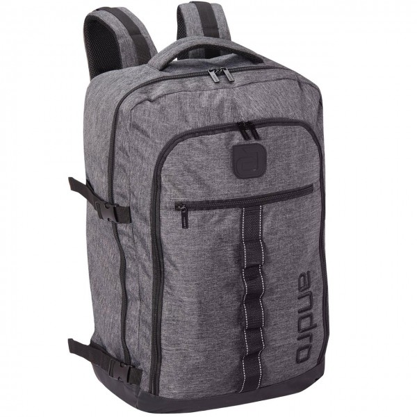andro Backpack Munro XXL