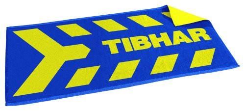 Tibhar Handtuch Arrows