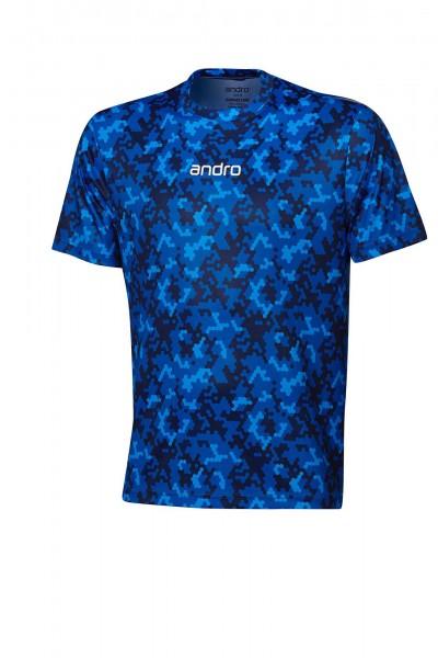ANDRO T-Shirt Corey