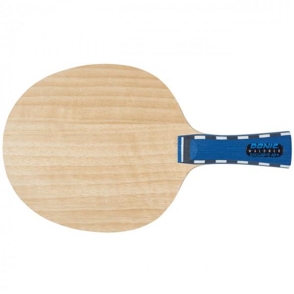 Tischtennis Holz DONIC Waldner Exclusive AR+ 02