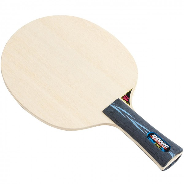 DONIC Holz Persson Powerplay Senso V2 01