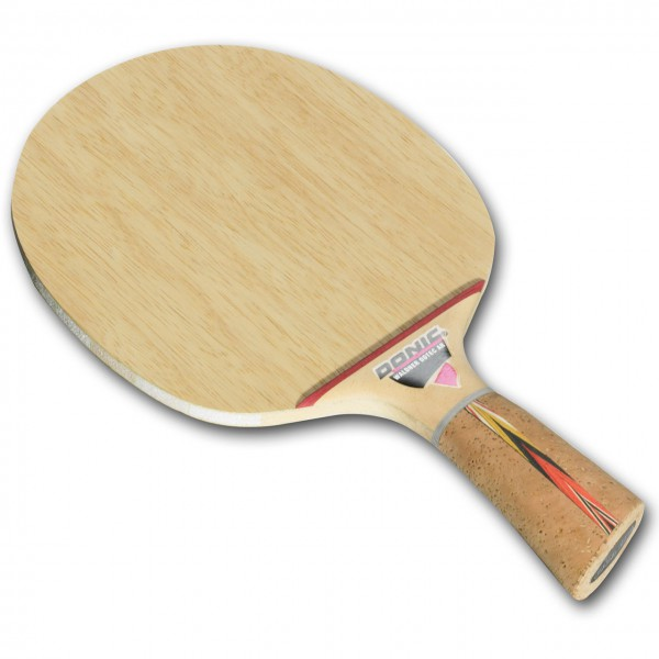 Tischtennis Holz DONIC Waldner Dotec AR