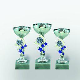 Pokal Genf
