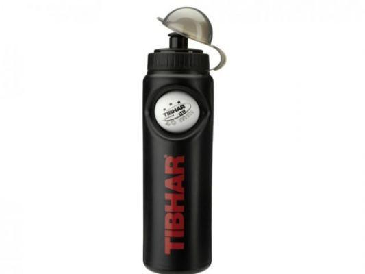 Tibhar Trinkflasche