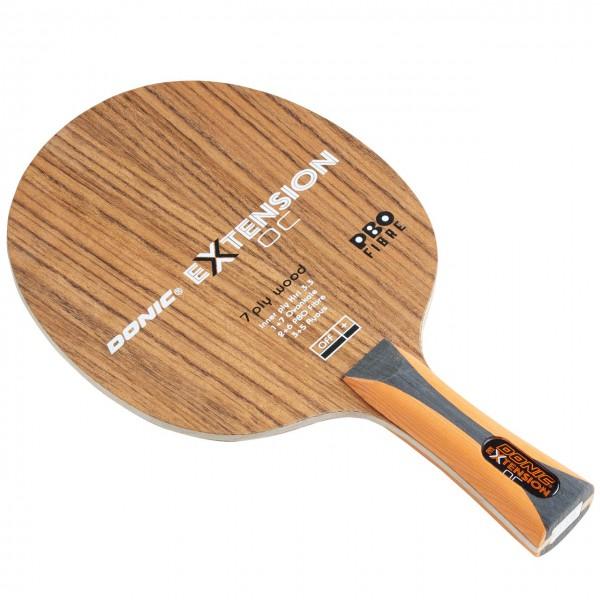 Tischtennis Holz DONIC Extension OC 02