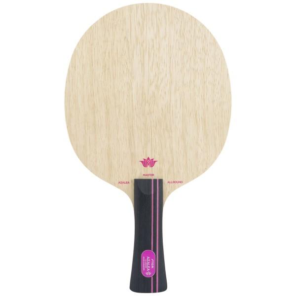 Tischtennis Holz Stiga Azalea AR