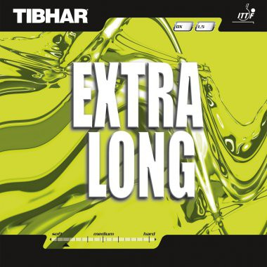 Tibhar Extra Long