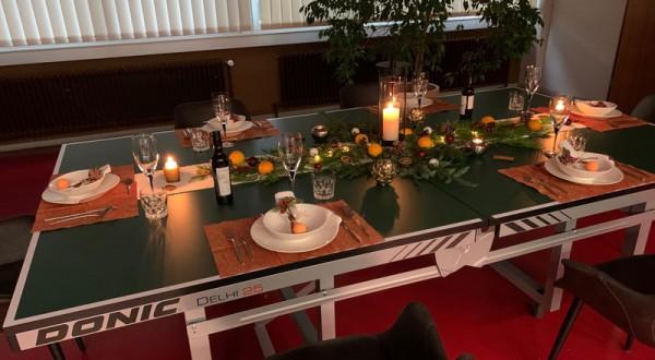DONIC_gedeckter_Tisch