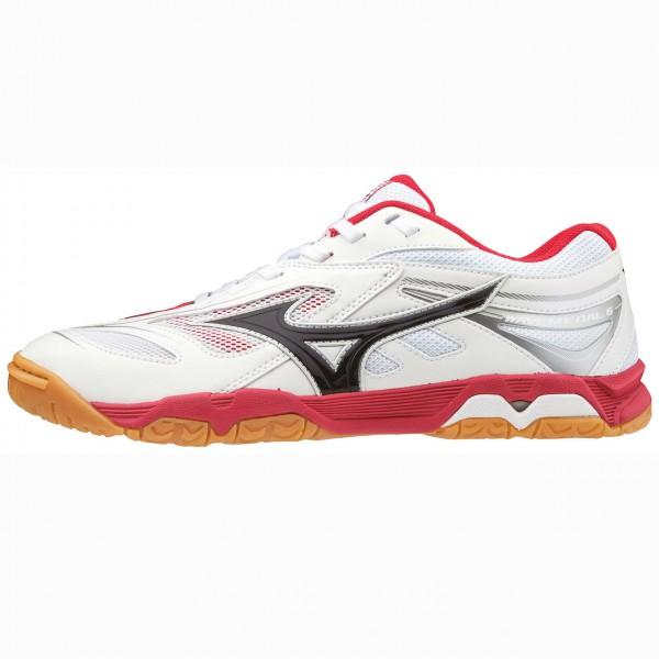 Tischtennis Schuh Mizuno Wave Medal 6