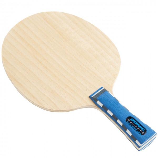 Tischtennis Holz DONIC Waldner Exclusive AR+ 01