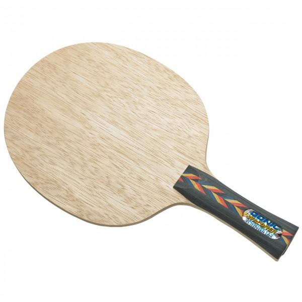 Tischtennis Holz DONIC Waldner Youngstar