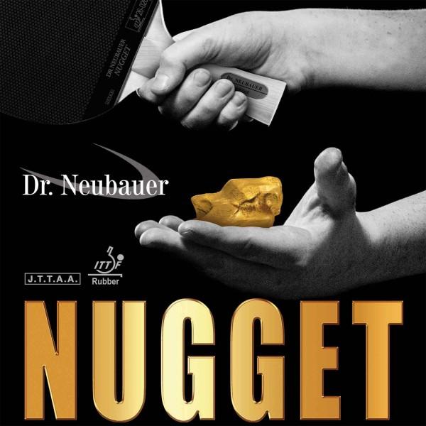 "Dr. Neubauer ""Nugget"""