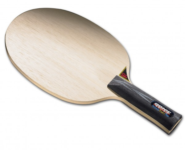 """DONIC """"Persson Powerplay Senso V2"""""""
