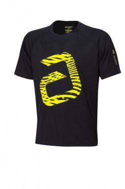 ANDRO T-Shirt Ashton