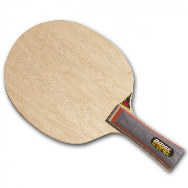 Tischtennis Holz DONIC Appelgren Allplay Senso V2