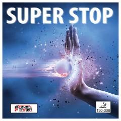 "Sauer&Tröger ""Super Stop"""