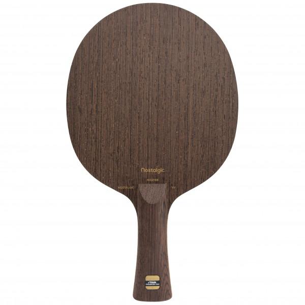Tischtennis Holz Stiga Nostalgic VII