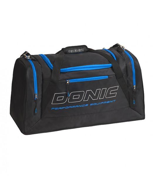 """DONIC """"Sporttasche Sentinel"""""""