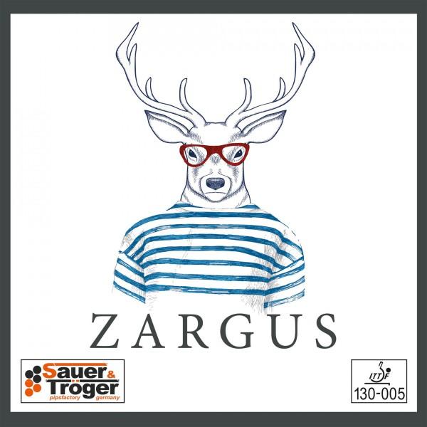 Sauer & Tröger Zargus