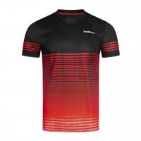 DONIC T-Shirt Tropic