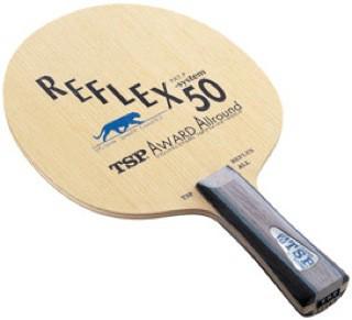"TSP ""Reflex-50 Award All """