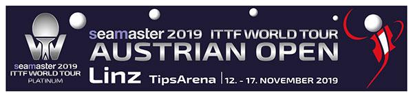 Austrian_Open-2019-web