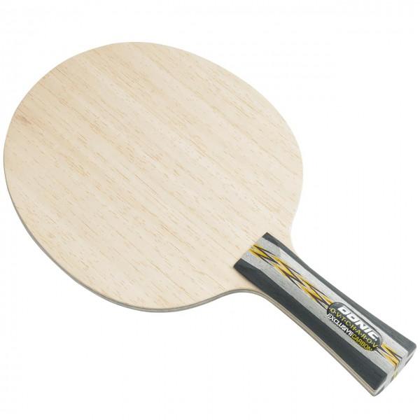 Tischtennis Holz DONIC Ovtcharov Exclusiv Carbon