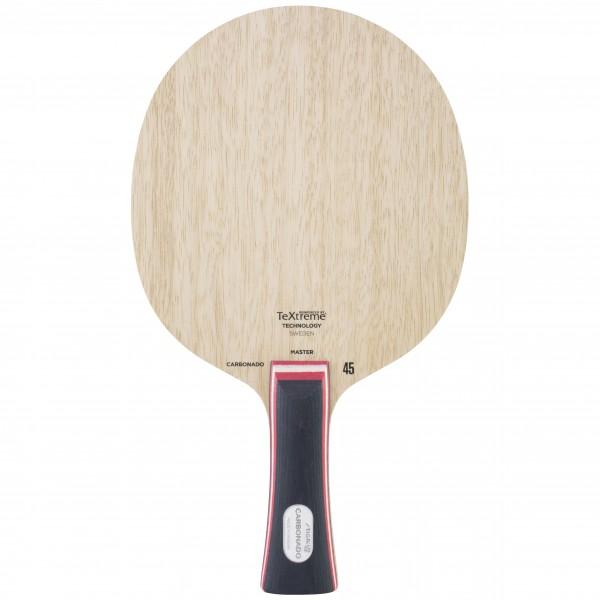 Tischtennis Holz Stiga Carbonado 45