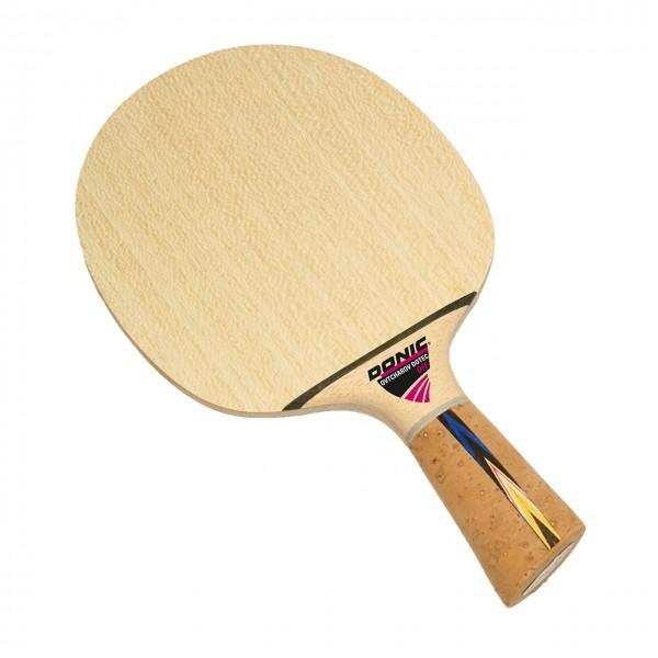 Tischtennis Holz DONIC Ovtcharov Dotec OFF