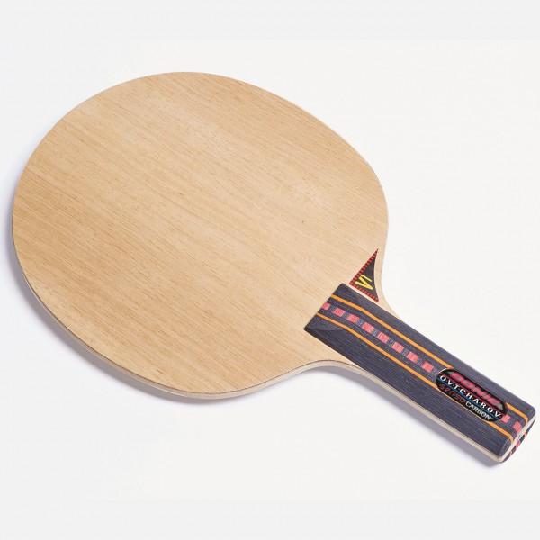 Tischtennis Holz DONIC Ovtcharov Senso Carbon
