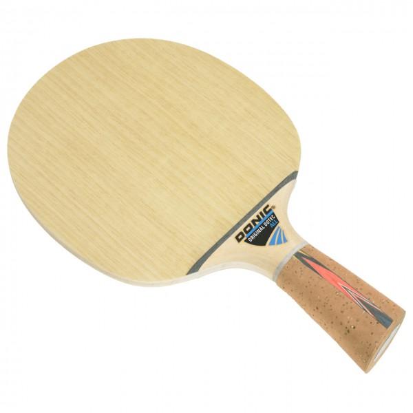 Tischtennis Holz DONIC Original Dotec ALL