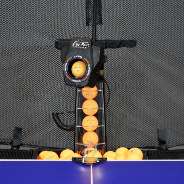 DONIC NEWGY Robo-Pong 545