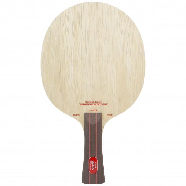 Tischtennis Holz Stiga Celero Wood