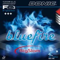 DONIC Bluefire Big Slam