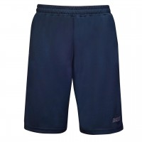 DONIC Shorts Finish