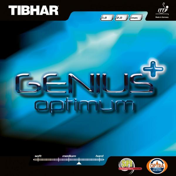 Tibhar Genius Optimum