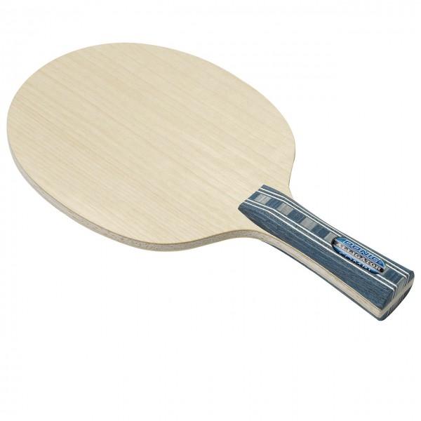 Tischtennis Holz DONIC Alligator Combi