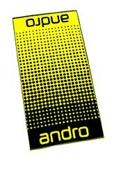 ANDRO Handtuch Dots