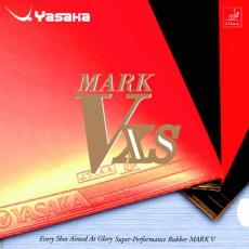Yasaka Mark V XS