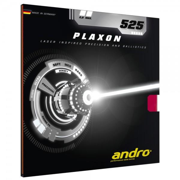 "Andro ""Plaxon 525"""