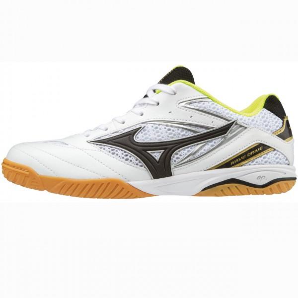 Tischtennis Schuh Mizuno Wave Drive 8