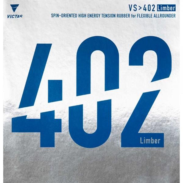 Victas V > 402 Limber