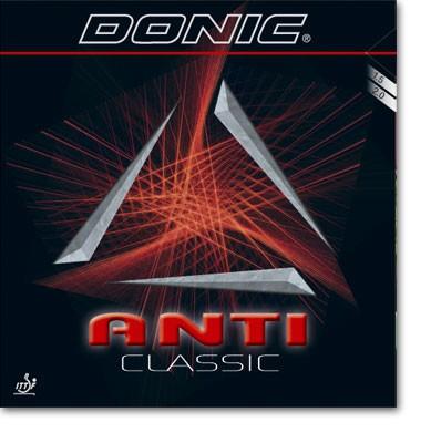 "DONIC ""Anti Classic"""
