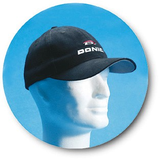 """DONIC Cap"""