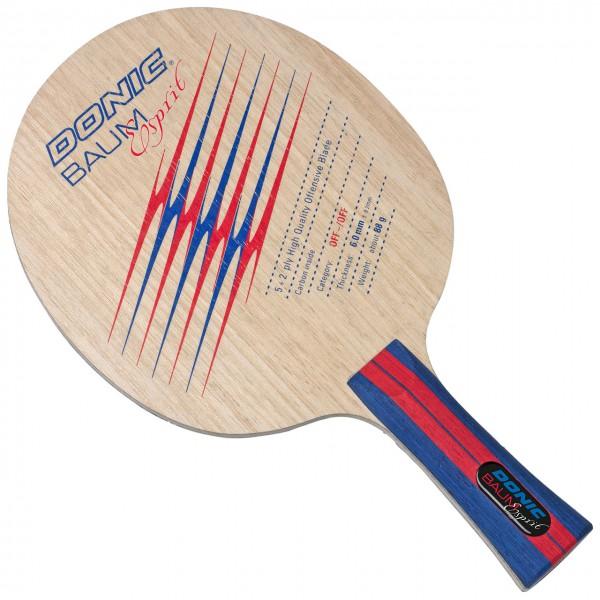 Tischtennis Holz DONIC Baum Esprit