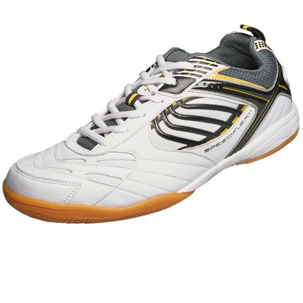 DONIC Schuh Speedflex II Seitenansicht